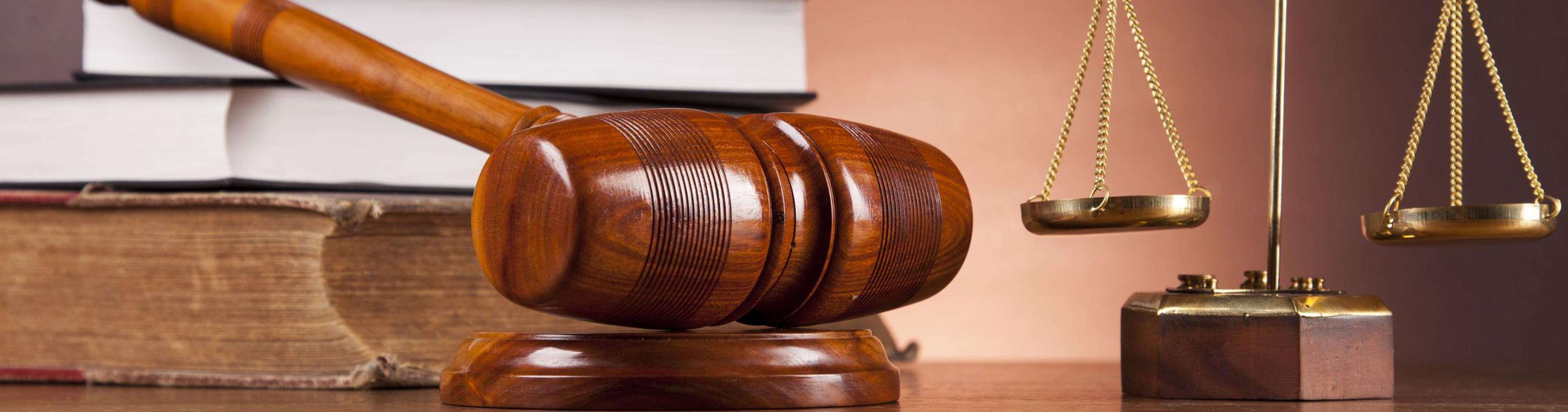 1era Asesoría Legal Gratis